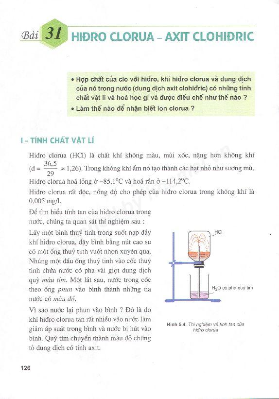 Trang 126