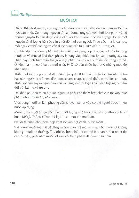 Trang 146