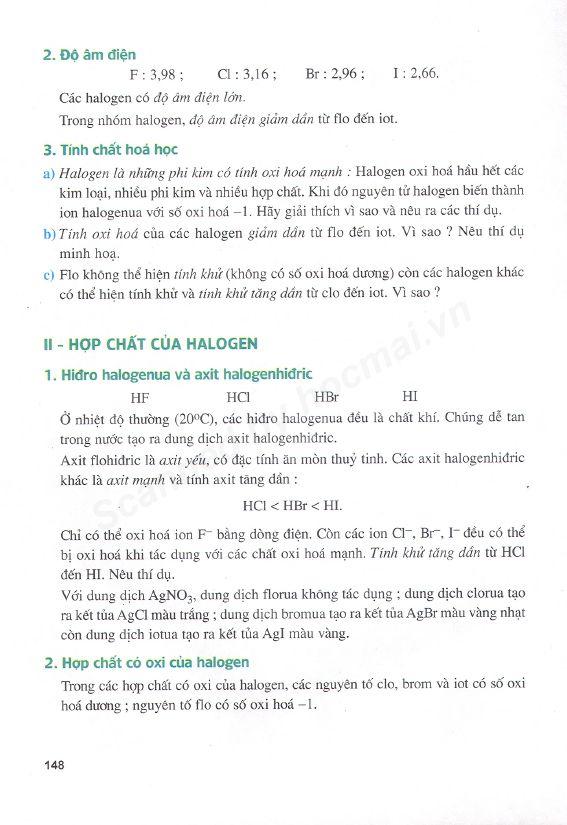 Trang 148