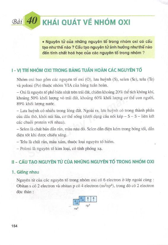Trang 154