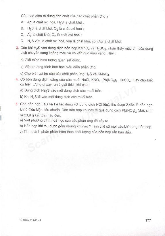 Trang 177