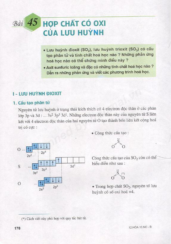 Trang 178