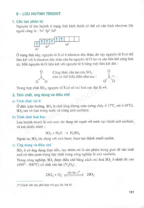 Trang 181