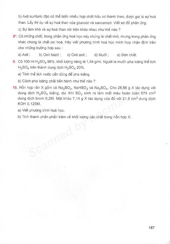 Trang 187