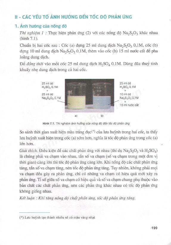 Trang 199