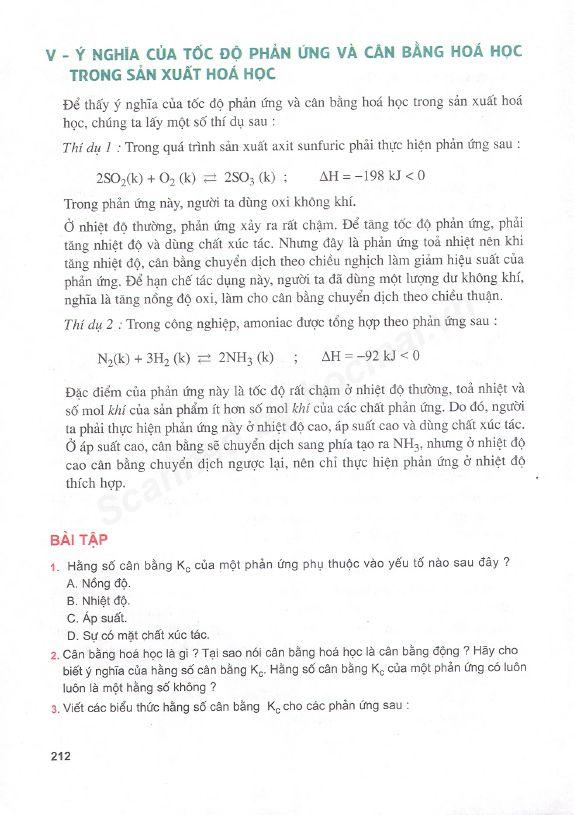 Trang 212