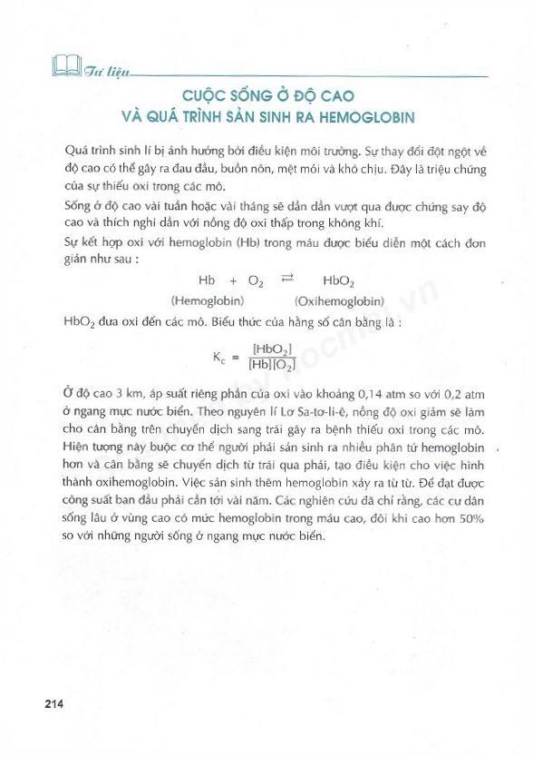 Trang 214