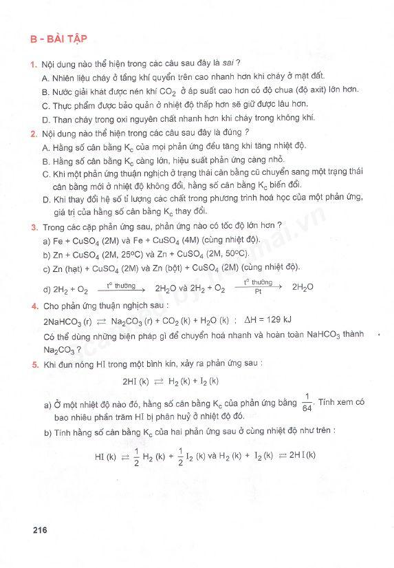 Trang 216