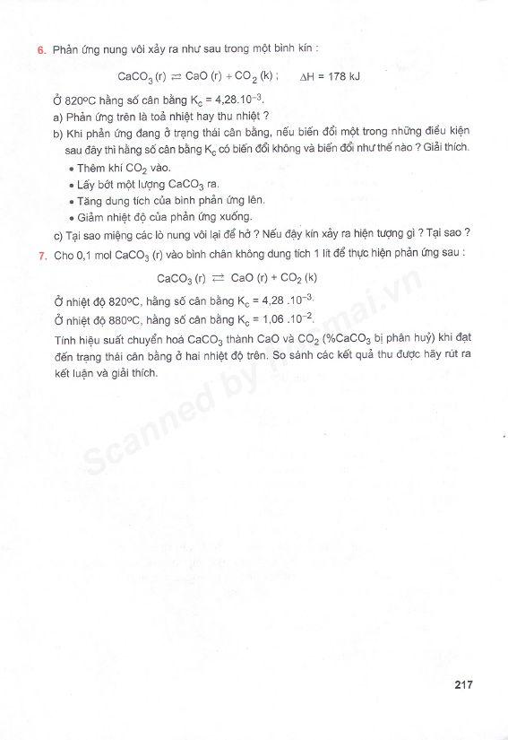Trang 217