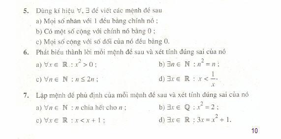 Trang 10-1