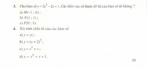 Trang 39-1