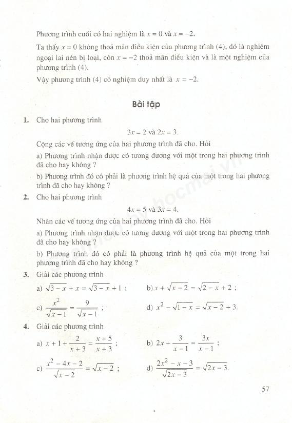 Trang 57