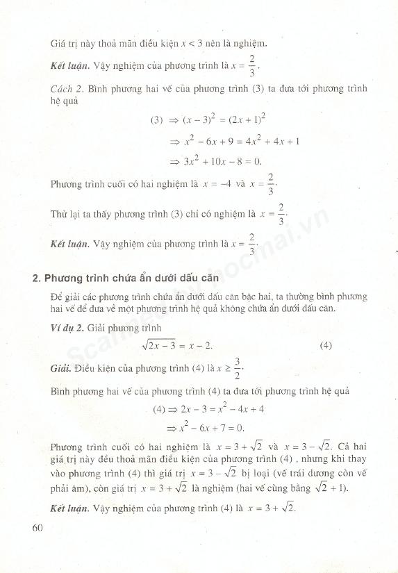 Trang 60