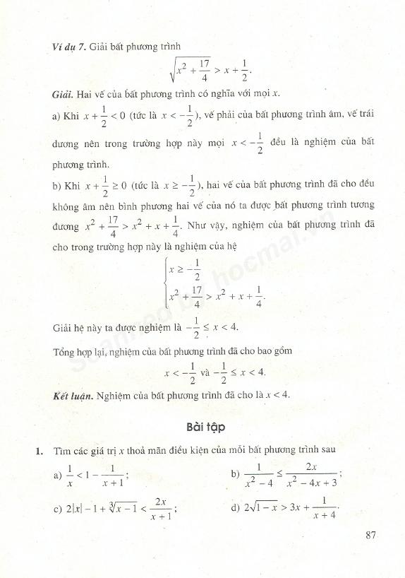 Trang 87