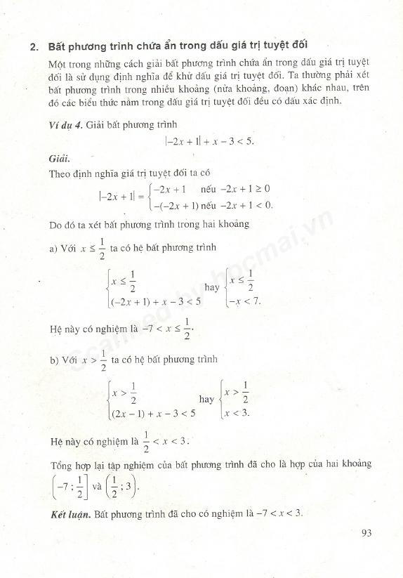 Trang 93