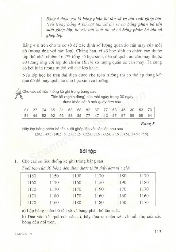 Trang 113