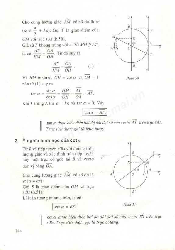 Trang 144