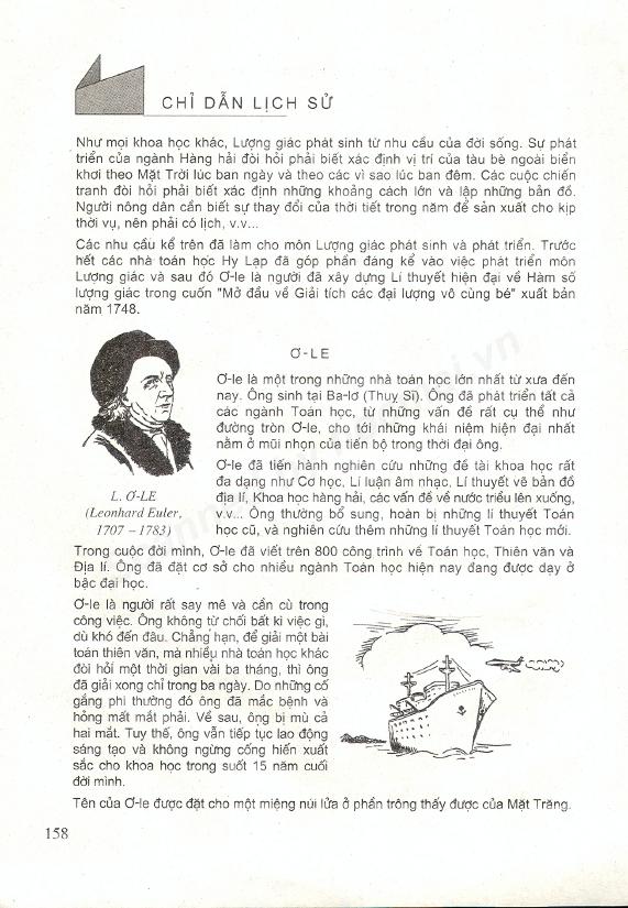 Trang 158