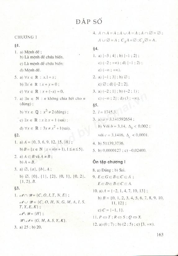 Trang 163