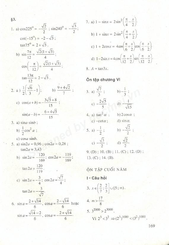 Trang 169