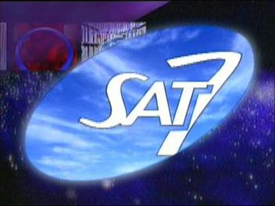 The_SAT_Reasoning_Test