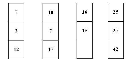 C20.jpg