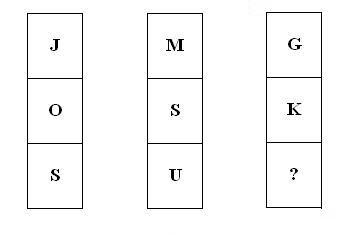 C27.jpg