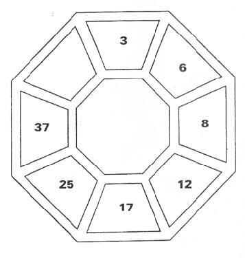 C28.jpg