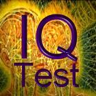 Trac nghiem IQ va EQ