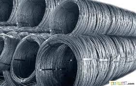 Luyện thi quốc gia PEN-C: Môn Hoá học (Thầy Phạm Ngọc Sơn) :  Bài 42. Luyện tập sắt và hợp chất của sắt