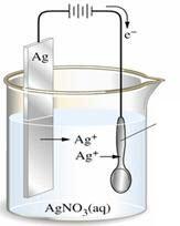 Luyện thi đại học KIT-1: Môn Hoá học (Thầy Phạm Ngọc Sơn) :  Bài 16. Phương pháp tính theo phương trình ion