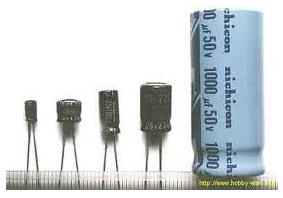 Chuyên đề Điện học : Bài 8. Tụ xoay