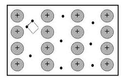 Chuyên đề Điện học : Bài 01. Dòng điện trong kim loại