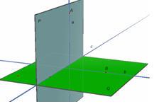 Bài 04. Đường thẳng vuông góc với mặt phẳng