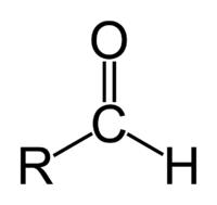 Hóa học 11- Thầy Phạm Ngọc Sơn :  Bài 2. Bài toán về hidrocabon no