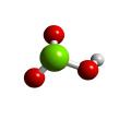 Hóa học 10 - Thầy Phạm Ngọc Sơn :  Bài 2. Hợp chất của clo