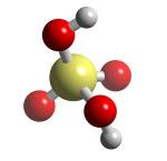 Hóa học 10 - Thầy Phạm Ngọc Sơn :  Bài 6. Luyện tập về axit sunfuric
