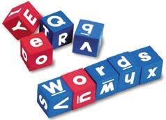 Luyện thi đại học KIT-1: Môn Tiếng Anh (Cô Vũ Mai Phương) : Bài 6. Luyện tập