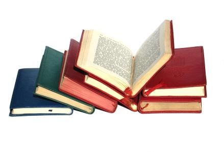 Luyện thi đại học KIT-1: Môn Tiếng Anh (Cô Vũ Mai Phương) : Bài 2. Phương pháp làm bài tập đọc hiểu