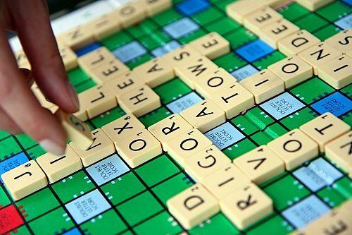 Luyện thi đại học KIT-1: Môn Tiếng Anh (Cô Vũ Mai Phương) : Bài 5. Phương pháp làm bài tập từ vựng