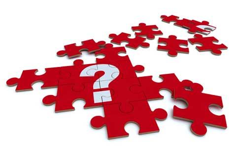 Luyện thi quốc gia PEN-C: Môn Tiếng Anh (Cô Vũ Mai Phương) : Bài 7. Phương pháp làm dạng câu hỏi xã hội, các cấu trúc đặc biệt