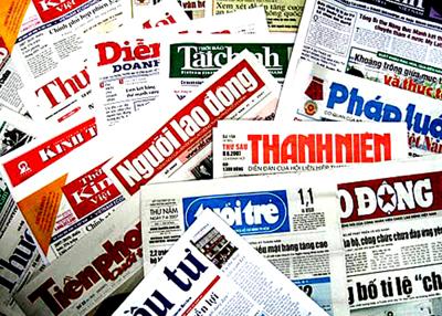 Luyện thi quốc gia PEN-C: Môn Ngữ văn (Cô Trịnh Thu Tuyết) : Bài 2. Hệ thống kiến thức Tiếng Việt dành cho kiểu bài Đọc - hiểu (Phần 02)