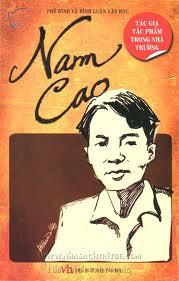 Luyện thi quốc gia PEN-C: Môn Ngữ văn (Cô Trịnh Thu Tuyết) : Bài 1: Tác gia Nam Cao