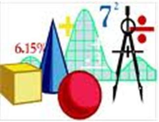 Bài 01. Kĩ thuật dùng hằng đẳng thức trong rút gọn biểu thức