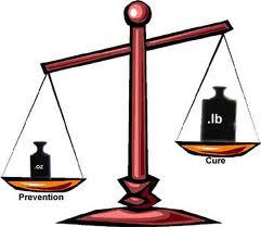 Bài 61: PP tăng giảm khối lượng trong hóa vô cơ