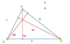 Luyện thi quốc gia PEN-C: Môn Toán (Thầy Phan Huy Khải) : Các bài toán về tam giác