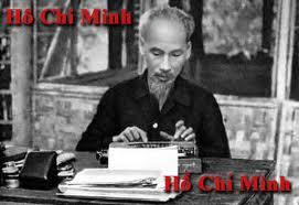 Luyện thi đại học KIT-1: Môn Ngữ văn (Thầy Nguyễn Quang Ninh) : Bài 19: Lai Tân