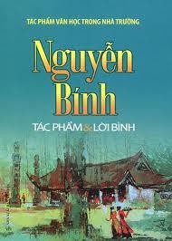 Luyện thi quốc gia PEN-C: Môn Ngữ văn (Thầy Nguyễn Quang Ninh) : Bài 21: Tương tư (Bài học thêm)