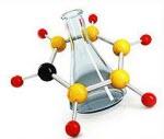 Hóa học 11 - thầy Vũ Khắc Ngọc :   Bài 2. Đại cương về hóa học hữu cơ (tiếp)