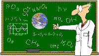 Hóa học 11 - thầy Vũ Khắc Ngọc :   Bài 4. Một số phương pháp giải toán đặc trưng của hóa học hữu cơ